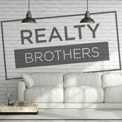 Realty Brothers