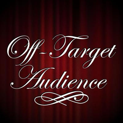 Off-Target Audience