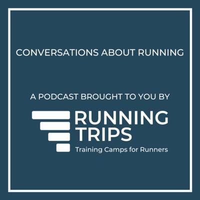 Conversations About Running