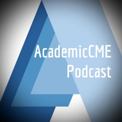 AcademicCME Podcast