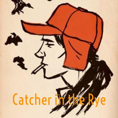 Catcher in the Rye - All you need to know