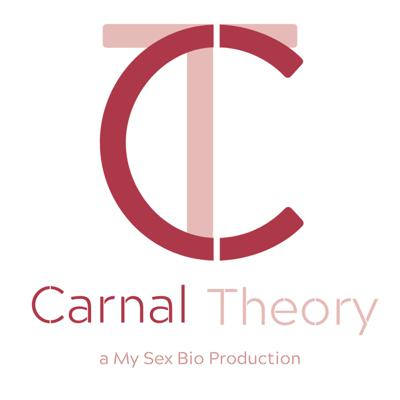 Carnal Theory
