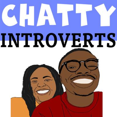 Chatty Introverts