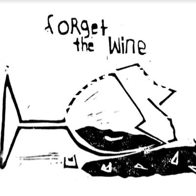 Reclaiming the Book Club: Forget The Wine