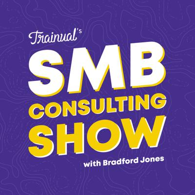 SMB Consulting Show