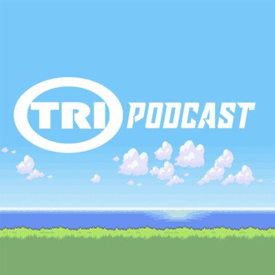 OneOneTV - Home of The Rogue Island Podcast & Casual Discussions