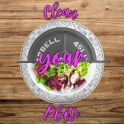 Clean Your Plate