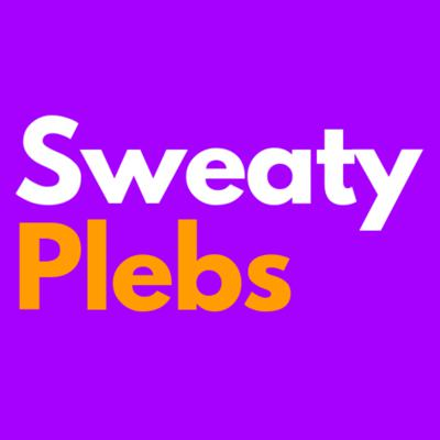 Sweaty Plebs