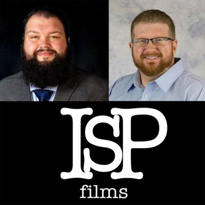 ISPFilms Podcast