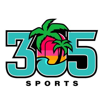 305 Sports is dedicated to providing in-depth analysis and coverage of Miami Sports. Covering the Miami Heat, Miami Dolphins, Miami Marlins, Miami Hurricanes, and Miami-Dade Sports. Follow us on Instagram @305Sportss & on Twitter @305Sportss