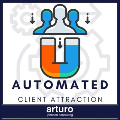 Automated Client Attraction