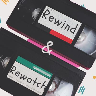 Rewind and Rewatch is a weekly podcast hosted by Kiera. Listen as she discusses some of the best (in her opinion) shows from the 2000s. Please grab a pint of ice cream and get ready for the nostalgia!