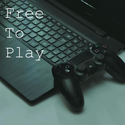 Free To Play is a weekly podcast reviewing free games primarily for PC. Every week I give you my thoughts on a different free game and whether or not I would suggest you give it a play. As the nature of free games, particularly on steam, many of these games will be mmos, or are the first episode or prologue to a larger, paid story. One of the main things that I will evaluate is whether or not these games are pay to win or really require you to buy anything.