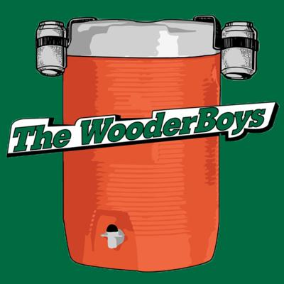 The Wooderboys