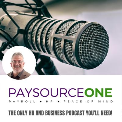 PAYSOURCE ONE