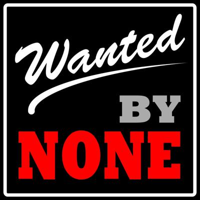 Wanted by None