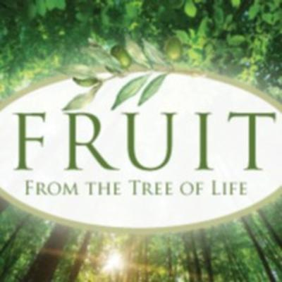 Fruit from the Tree of Life