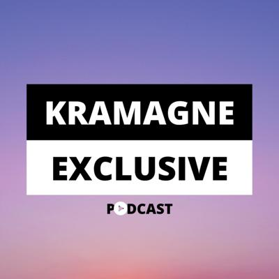 Join Me Every Weekday As I Discuss Trending Topics ,Weird Stuff and News Stories That Are Making and Breaking The Internet. Support this podcast: https://anchor.fm/kramagnetr/support