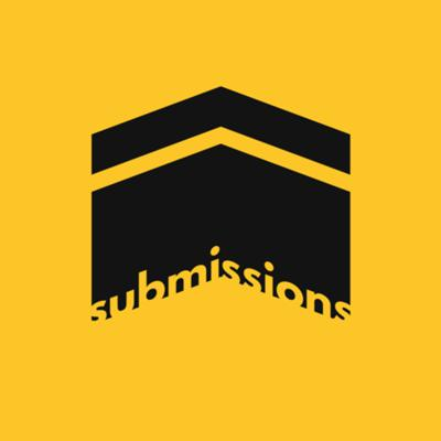 Submissions is a podcast where we share stories from Muslims. Our stories are from every stage of life, every time, season, moment ranging from birth to death and everything in between.   Our podcast is simple; we exist to share the ordinary happenings and stories from Muslims that remind us of and strengthen us in our faith in Allah.
