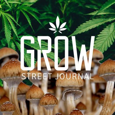 Grow Street Journal