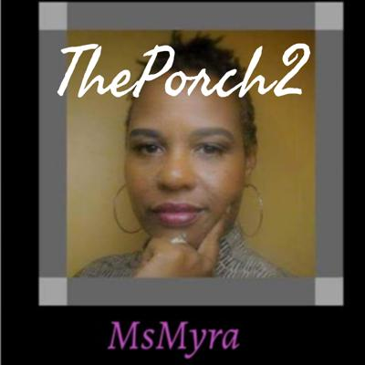 ThePorch2