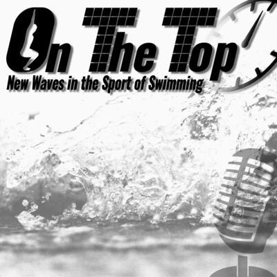 On The Top Coaching Podcast