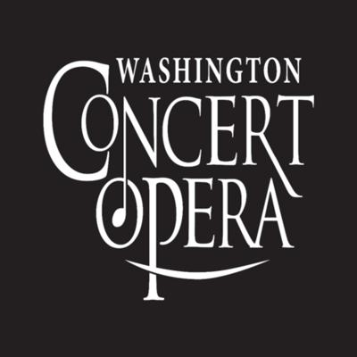 Washington Concert Opera, founded in 1986, is a non-profit performing arts institution based in the United States capital (Washington, DC). Its mission is to provide a secure home for rarely performed operatic masterpieces, to give established artists the opportunity to perform in debut roles as well as signature roles, and to introduce the exceptional talents of emerging artists. In this new podcast series, Artistic Director and Conductor Antony Walker will look at the world and history of opera from different and unique perspectives, providing concrete listening examples along the way.