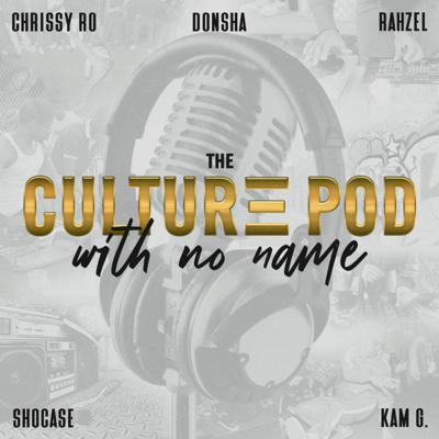 The Culture Pod With No Name