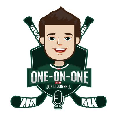 One-on-One With Joe O'Donnell
