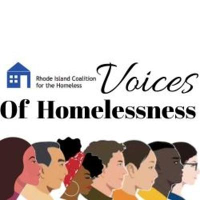 How do you shelter at home when you don't have a home?  Access to safe and secure housing forms the foundation of good health. In this series, Voices of Homelessness advocates will explore the literally vital relationship between housing and health care, both in the context of COVID-19 and beyond  Voices of Homelessness is a team of Rhode Islanders who have each experienced homelessness and now share their stories to educate and advocate for change. For more info, visit www.rihomeless.org/voices-of-homelessness