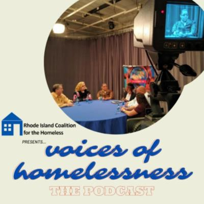 Voices of Homelessness