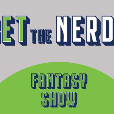Bet The Nerds: Fantasy Show