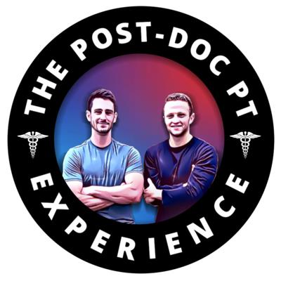 The Post-Doc PT Experience