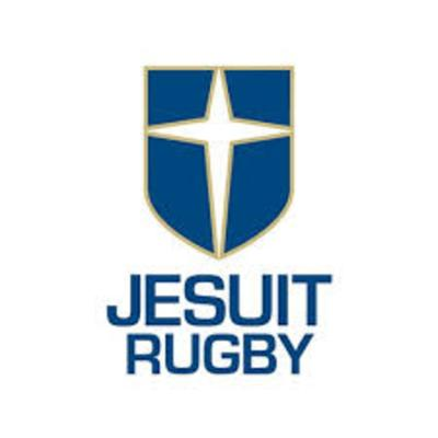 Jesuit Rugby 2020 Podcast