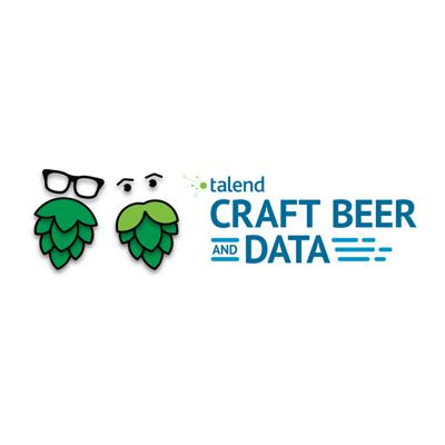 Craft Beer and Data