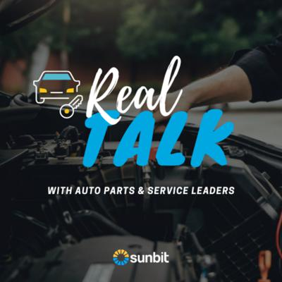 Hear from Auto Service Center Experts how they're optimizing their drives and leading their teams to success.