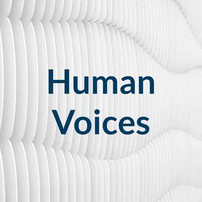 A podcast by humanID where we discuss the latest info and news in tech, privacy, and bot networks.