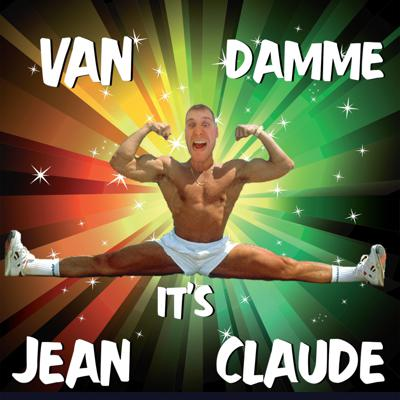 A monthly Jean Claude Van Damme movie breakdown. Starting with JCVD's first movie and working his way until the last one, Paul Shroyer breaks down them down and counts the number of splits. Tune in the 1st Saturday of every month. Support this podcast: https://anchor.fm/vditsjc/support