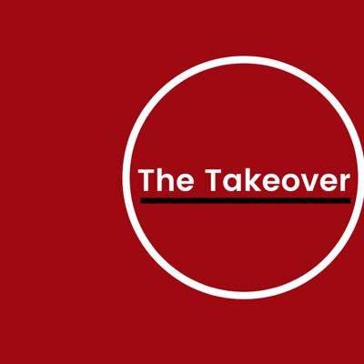 Bennie Harlem Presents: The Takeover