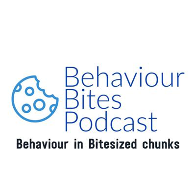 Behaviour Bites