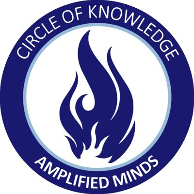 Circle of Knowledge