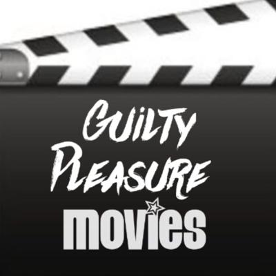 Welcome to Guilty Pleasure Movies! The podcast that admits to being guilty.. of loving bad movies! I re-watch & review films that I have discovered throughout my life & just can't seem to get enough of.   If you love bad movies & aren't afraid to admit it, then come take a journey with me as we trash & enjoy Guilty Pleasure Movies together. Support this podcast: https://anchor.fm/gpmpodcast/support