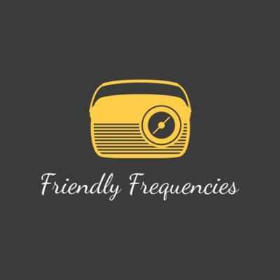 Friendly Frequencies