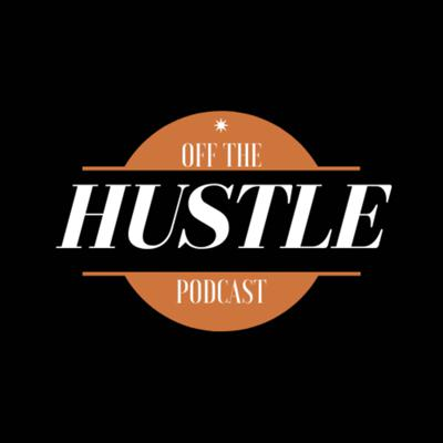 Off The Hustle