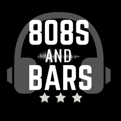 808s and Bars