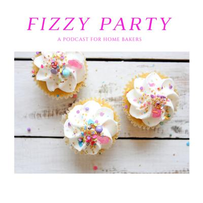 Fizzy Party