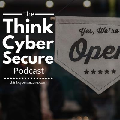 Think Cyber Secure
