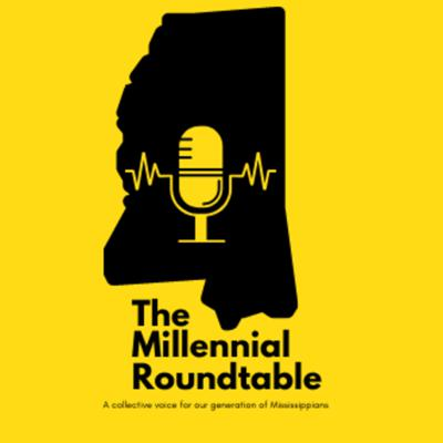 The MS Millennial Roundtable Podcast is a part of a growing movement to bring together millennials in the state to cultivate a political voice. With many public policy issues impeding our ability to create progress in a variety of sectors, this podcast centers our voices in discussing the solutions that will move us forward. We aim to be a digital platform that organizes and informs Mississippi Millennials about the issues that are important for creating progress in our state. Our goal is to center our voices and inspire collective action.