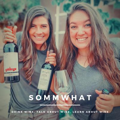 SommWhat Podcast