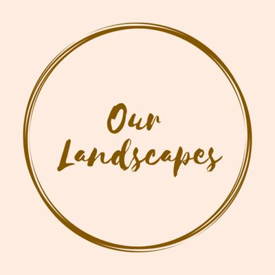 Education advocacy on Landscape Architecture profession in Nigeria. We hope to become a resource for the Landscape Architecture profession in Nigeria, on this podcast we will be talking about everything related to Landscape Architecture, bringing you guests in Nigeria and around the world to talk about Landscape Architecture.  Do you know the perfect guest for the show? Do you want to be a guest? Do you have any ideas on possible topics to cover and you want to share? Come say hello and connect with us at ourlandscapenigeria@gmail.com / @ourlandscapesnigeria on Instagram.